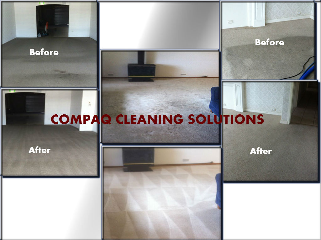END OF LEASE CLEANING IN ADELAIDA, BRISBANE & MELBOURNE